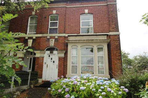 1 bedroom flat to rent - Seymour Road, Bolton, Bolton