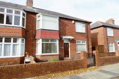 2 bedroom apartment for sale - West Street, Wallsend, Tyne And Wear, NE28