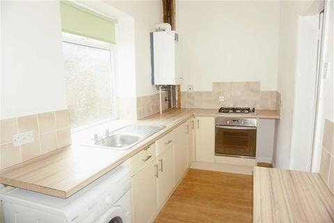 2 bedroom terraced house for sale - Hopper Street, Wallsend, Tyne & Wear, NE28