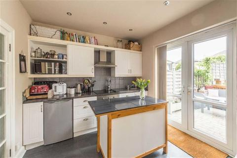 3 bedroom semi-detached house for sale - Carnaby Road, Hillsborough, Sheffield, S6