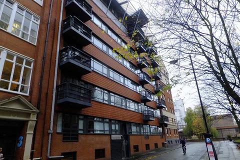 1 bedroom flat to rent - Stonebridge House, 5 Cobourg Street, Manchester
