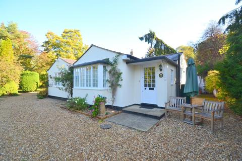 2 bedroom cottage to rent - Grove Mill Lane, Watford