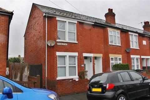 3 bedroom end of terrace house to rent - Stanley Road, Gloucester