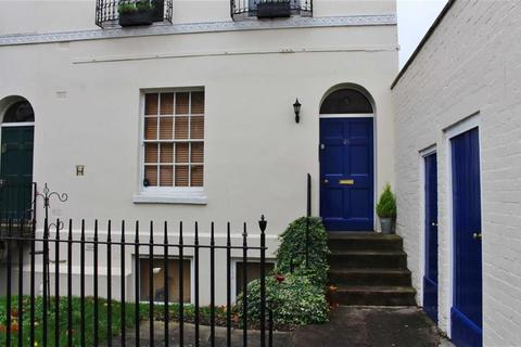 1 bedroom flat to rent - Brunswick Square, Gloucester