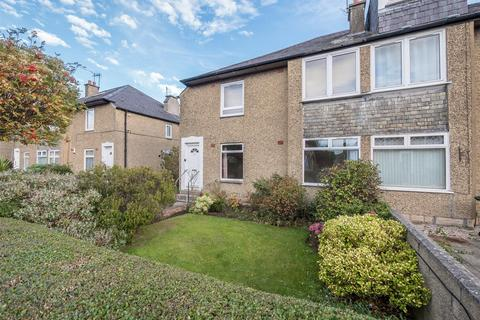 3 bedroom ground floor flat for sale - 21 Colinton Mains Place, Edinburgh, EH13 9AU