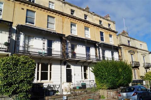 1 bedroom flat to rent - Richmond Park Road, Clifton, Bristol