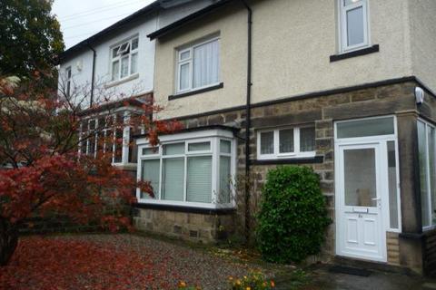 2 bedroom flat to rent - Regent Avenue, Horsforth