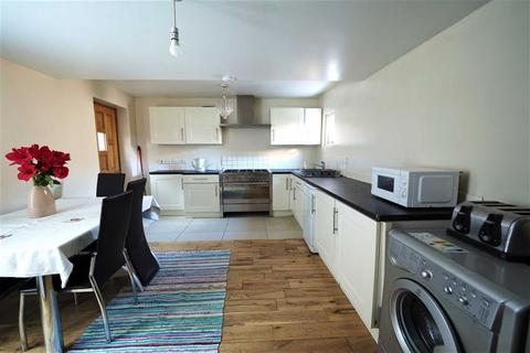 3 bedroom semi-detached house for sale - Woodhill, Woolwich, London, SE18