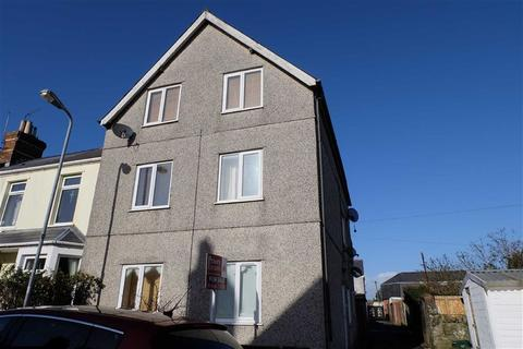 2 bedroom flat to rent - 2 Lewis Street, Barry, Vale Of Glamorgan