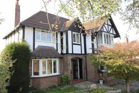 4 bedroom detached house for sale - Passage Road, Westbury On Trym, Bristol
