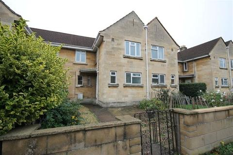 3 bedroom house to rent - Spring Crescent