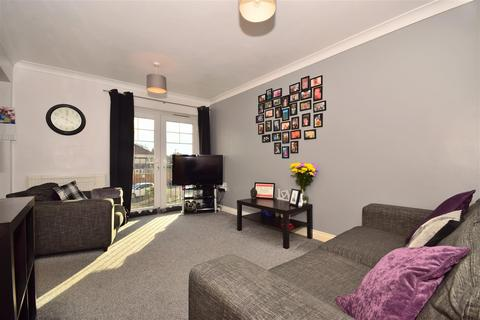2 bedroom apartment for sale - Florian Mews, Sunderland