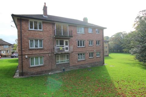 1 bedroom flat to rent - Glenwood Avenue, Baildon, Shipley