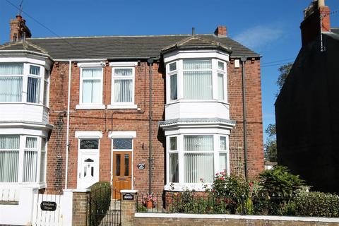 4 bedroom semi-detached house for sale - Thornley Road, Trimdon Station