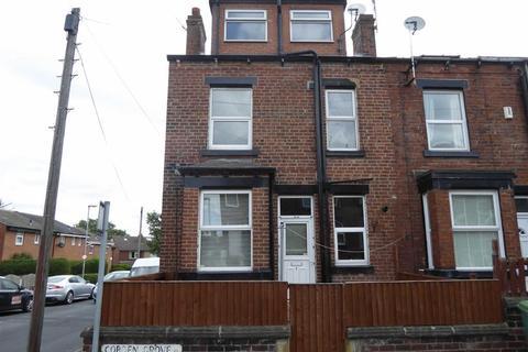 3 bedroom terraced house for sale - Cobden Grove, Wortley, Leeds, West Yorkshire, LS12