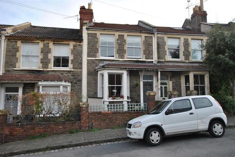 2 bedroom house for sale - Balmain Street, Totterdown, Bristol