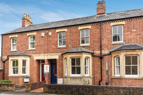 3 bedroom terraced house for sale - Old High Street, Headington, Oxford