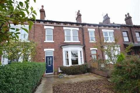 5 bedroom terraced house for sale - Wakefield Road, Garforth, Leeds, LS25