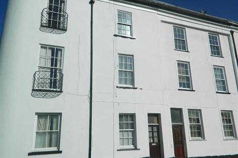 2 bedroom apartment to rent - Magdalen Street, Exeter, EX2