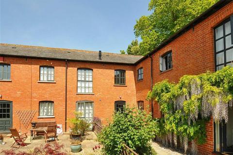3 bedroom semi-detached house for sale - Rewe Court, Rewe, Exeter, Devon, EX5