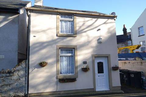 2 bedroom detached house to rent - Talus, Groes Llwyd, Abergele, Conwy, LL22 7SU