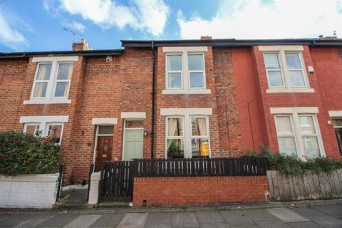 2 bedroom house for sale - Ninth Avenue, Newcastle Upon Tyne
