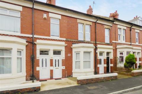 3 bedroom flat for sale - Kielder Terrace, North Shields