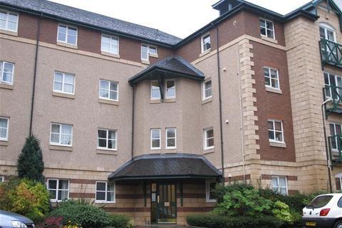 2 bedroom flat to rent - SILVERMILLS, STOCKBRIDGE, EH3 5BF