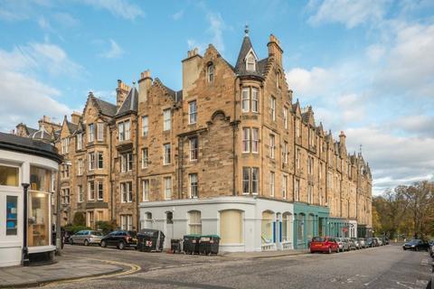 3 bedroom flat to rent - ROSENEATH TERRACE, MARCHMONT, EH9 1JS