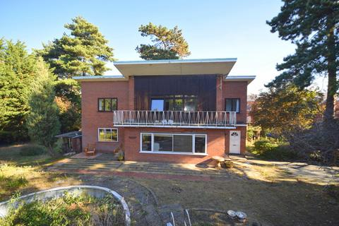 4 bedroom detached house for sale - Links Drive, Chelmsford, CM2 9AW