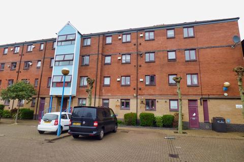 2 bedroom apartment for sale - Abernethy Quay, Maritime Quarter, Swansea, SA1