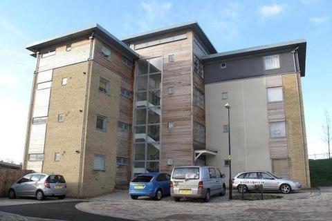 2 bedroom apartment to rent - Renard Court, Cheltenham