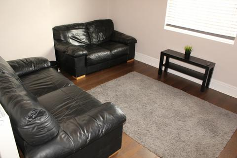 10 bedroom property to rent - EDMUND ROAD, Sheffield