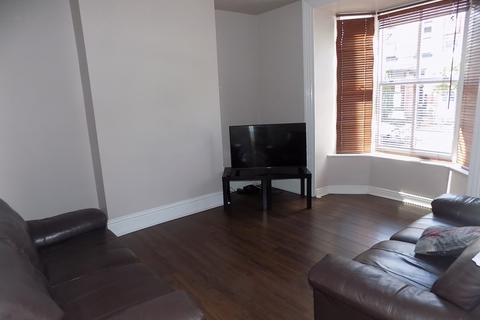 5 bedroom terraced house to rent - Kearsley Road, Sheffeild