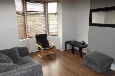 7 bedroom property to rent - Colver Road, Sheffield