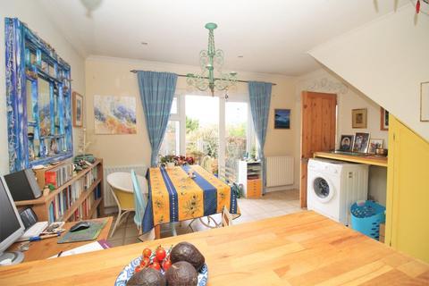 4 bedroom semi-detached bungalow for sale - Braybon Avenue, Brighton, BN1 8HH
