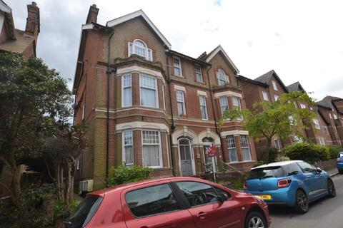 1 bedroom flat to rent - St Marys Road, Cromer