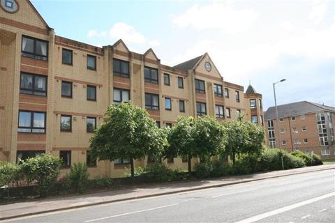 2 bedroom flat to rent - KINNING PARK, MIDDLESEX GARDENS, G41 1EL
