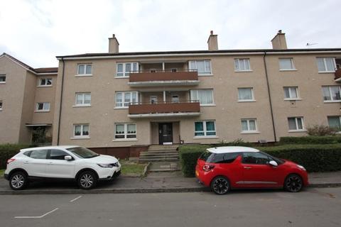 2 bedroom flat to rent - MANSEWOOD, NETHERCAIRN ROAD, G43 2AA