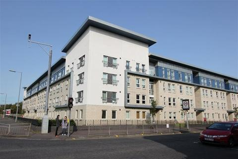 1 bedroom flat to rent - POLLOKSHIELDS, ST ANDREWS ROAD, G41 1PG