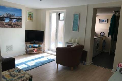 1 bedroom flat to rent - Viaduct Road