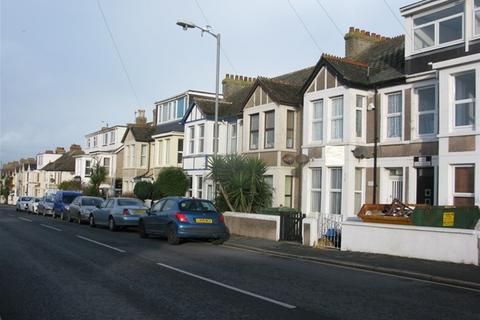 2 bedroom flat to rent - 122 Mountwise, Newquay