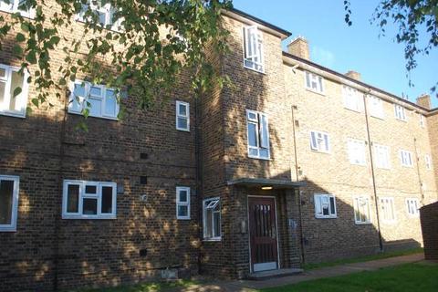 1 bedroom flat to rent - Anstridge Road, Eltham, London