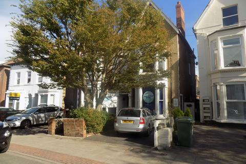 1 bedroom flat for sale - Victoria Road South, Southsea