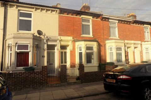 3 bedroom terraced house for sale - Seafield Road, Portsmouth