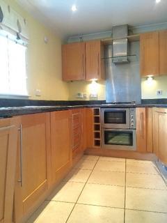 4 bedroom townhouse to rent - Brookbank Close, Cheltenham