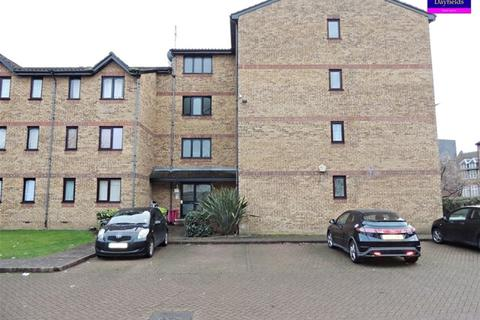 1 bedroom flat to rent - Gartons Close, Greater London, Enfield