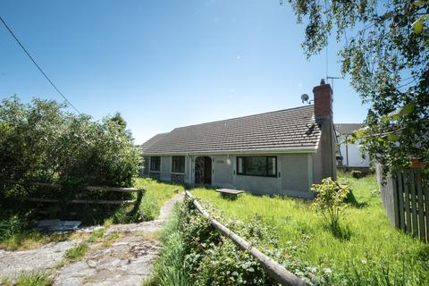 6 bedroom detached bungalow for sale - Llanbadarn Fawr, Aberystwyth