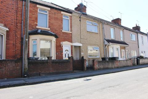 1 bedroom house share to rent - Summers Street, Rodbourne, Swindon