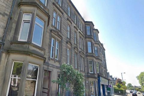 1 bedroom flat to rent - Inverleith Gardens, Edinburgh,